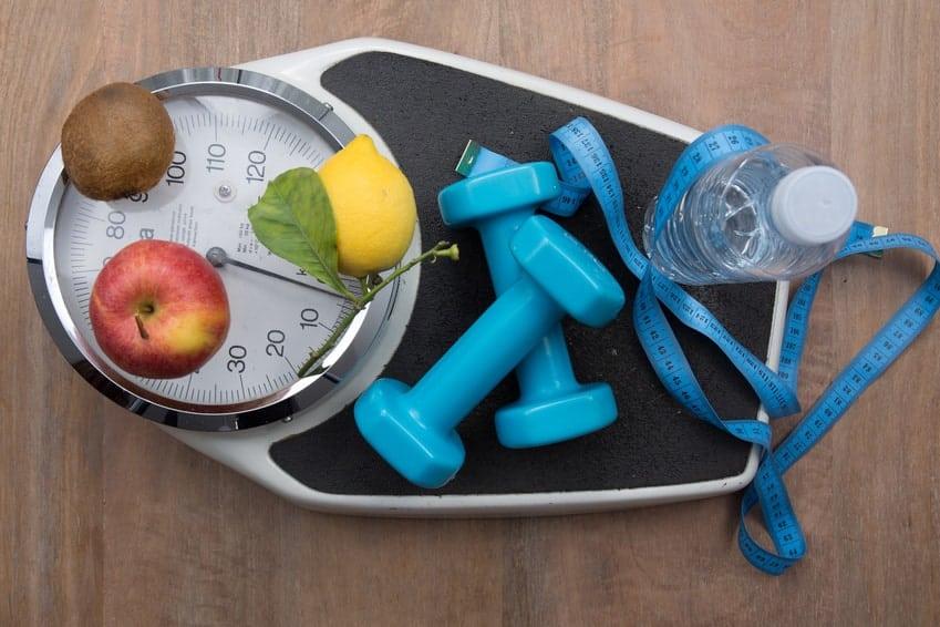 6 Conceitos sobre transtornos alimentares