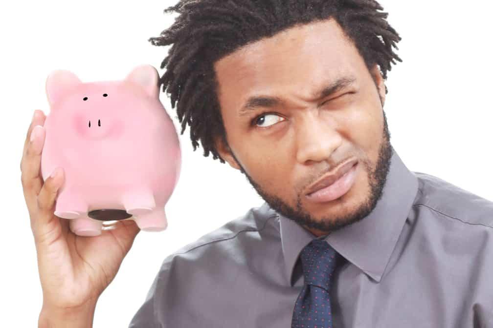 Você e o dinheiro: como anda esta relação?