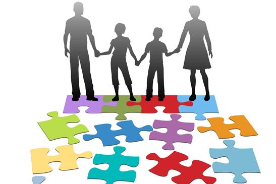 Terapia Familiar – quando pode ajudar?