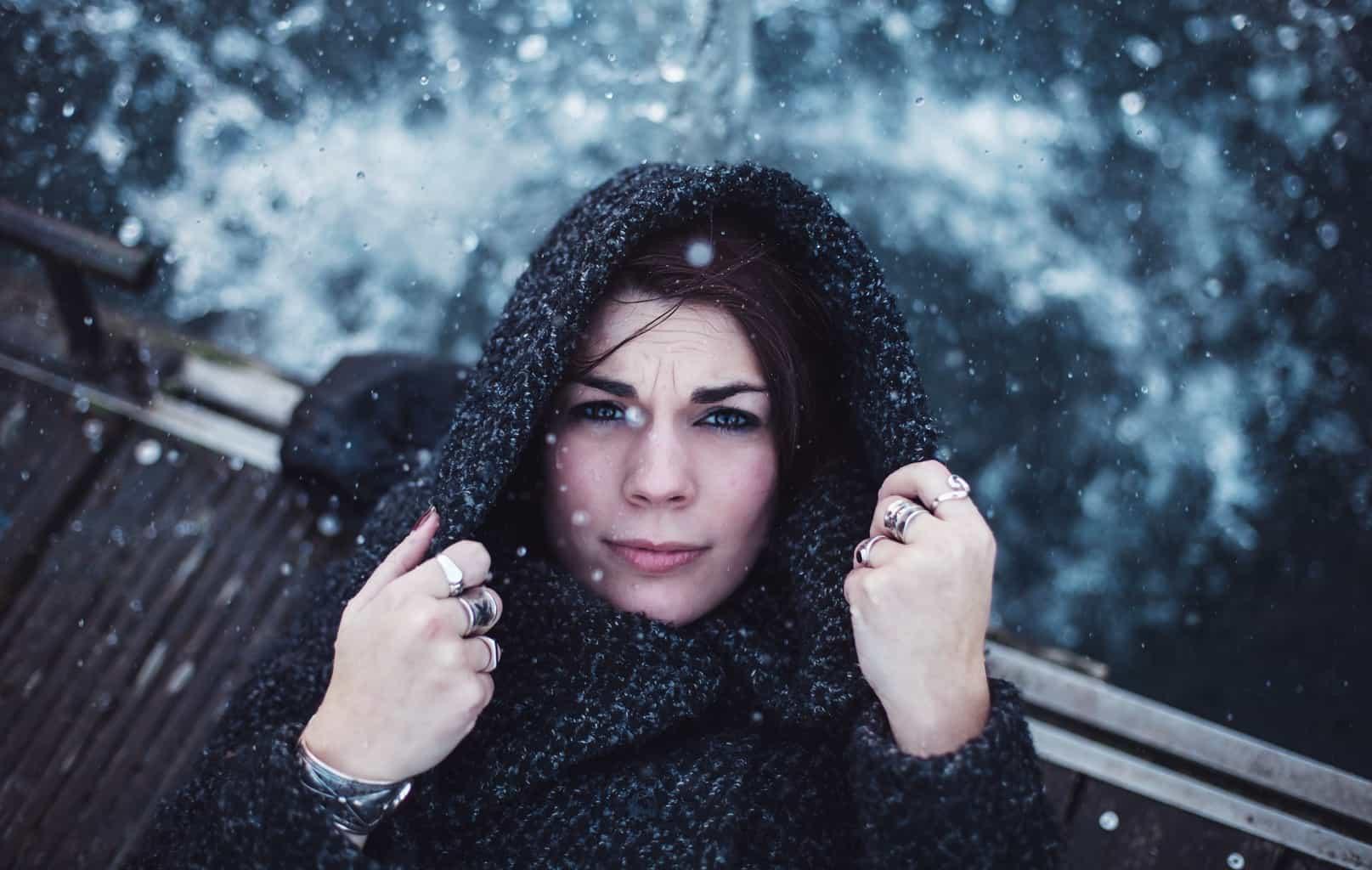 Ansiedade em 12 tópicos – um artigo feito para ansiosos