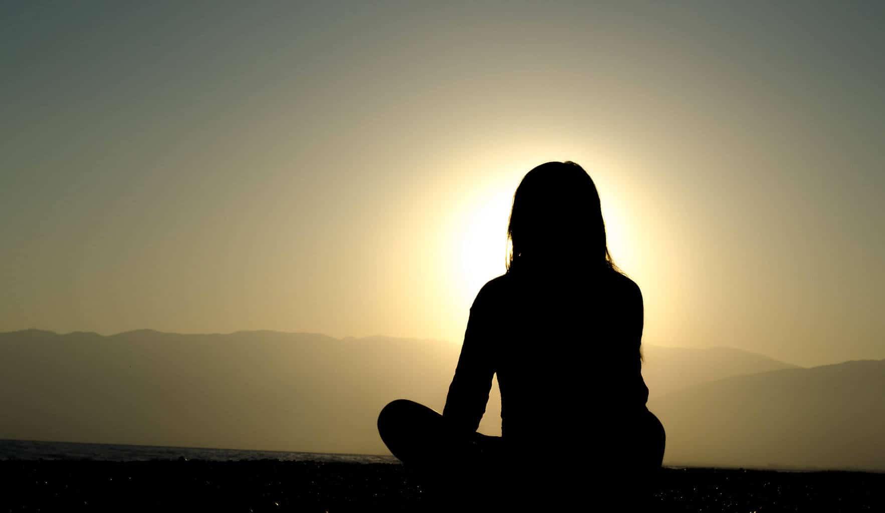 Meditação: 5 dicas para quem ainda não curte