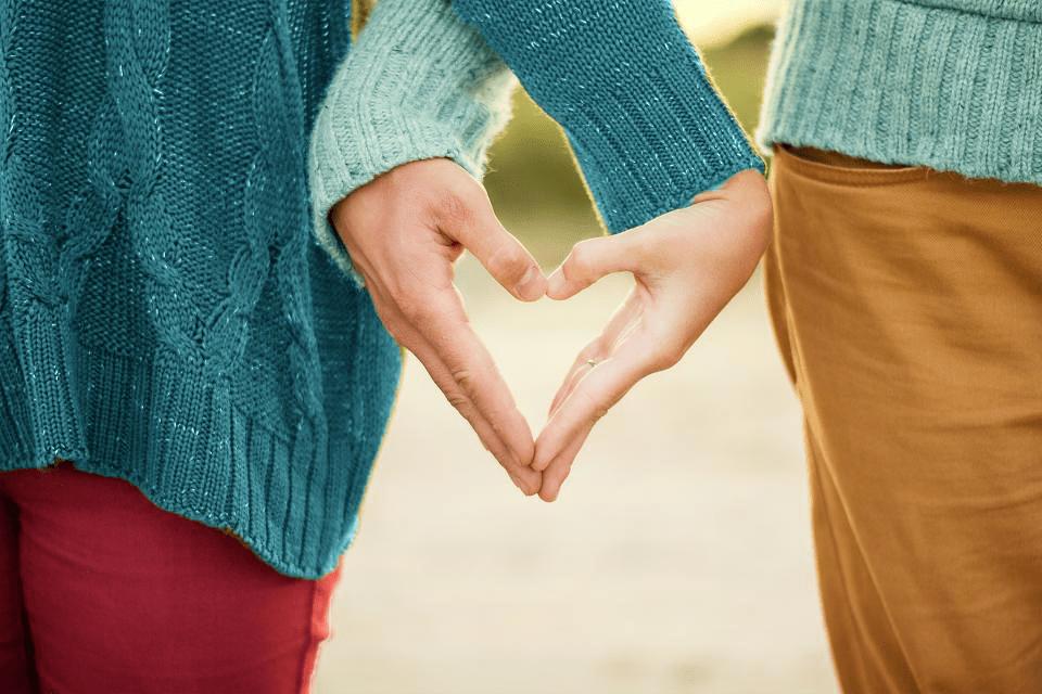 Dia dos Namorados: 8 dicas para fazer bonito sempre