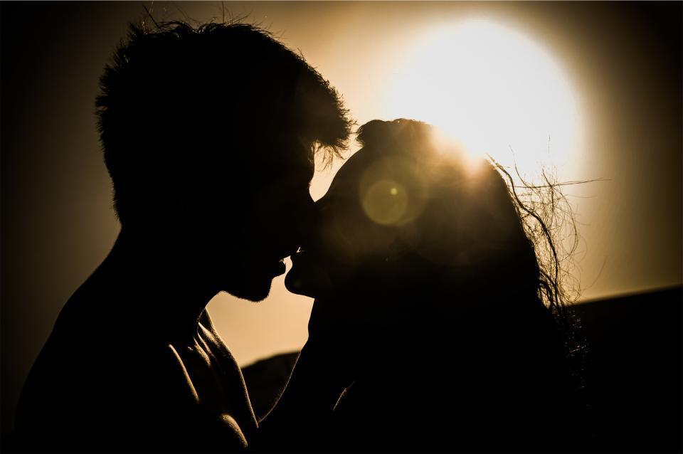 Terapia sexual sem tabu – dicas de como esquentar o relacionamento