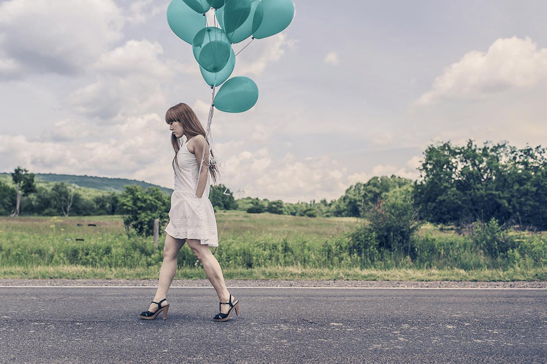 Climatério e menopausa: você não está sozinha!