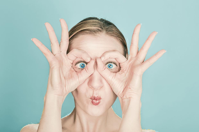 Climatério à vista! – Os efeitos da menopausa na mente