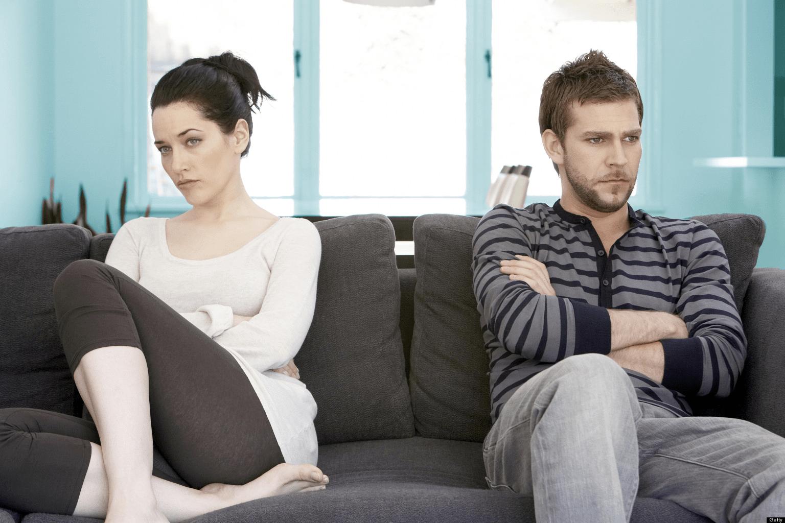 Término de namoro sem trauma – existe vida após o fim
