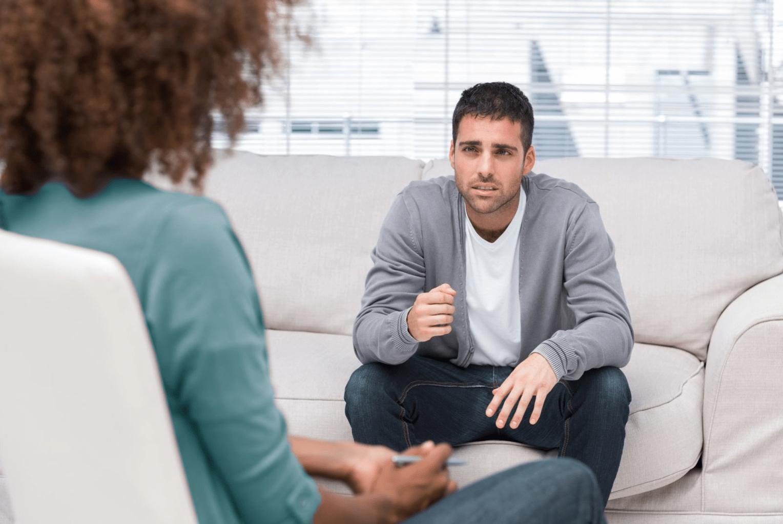 Tipos de terapia – conheça tudo desde a psicanálise ao mindfulness