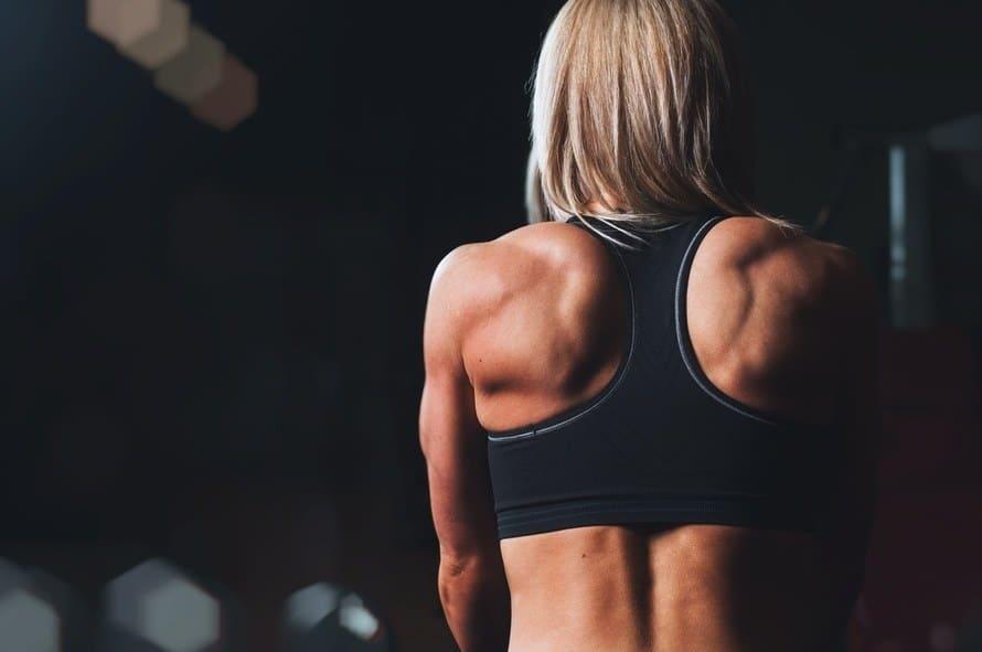 Você sofre com ansiedade e nervosismo? Os atletas olímpicos e 23% dos Brasileiros também