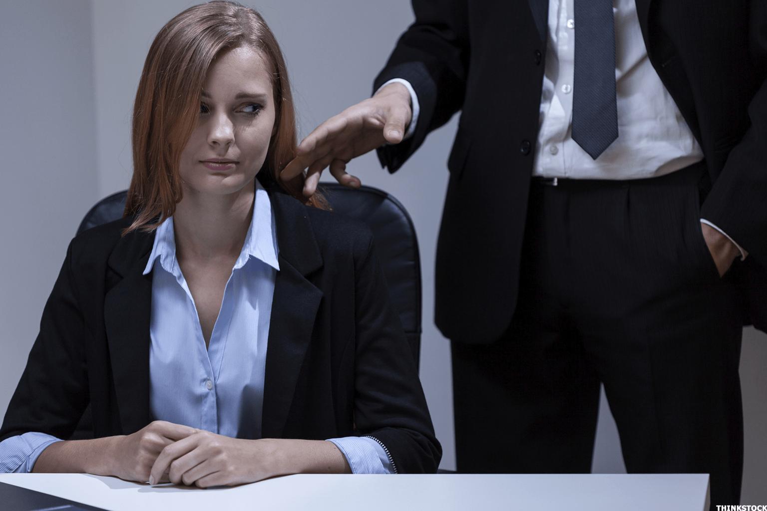 Direitos das Mulheres – Como evitar empresas tóxicas