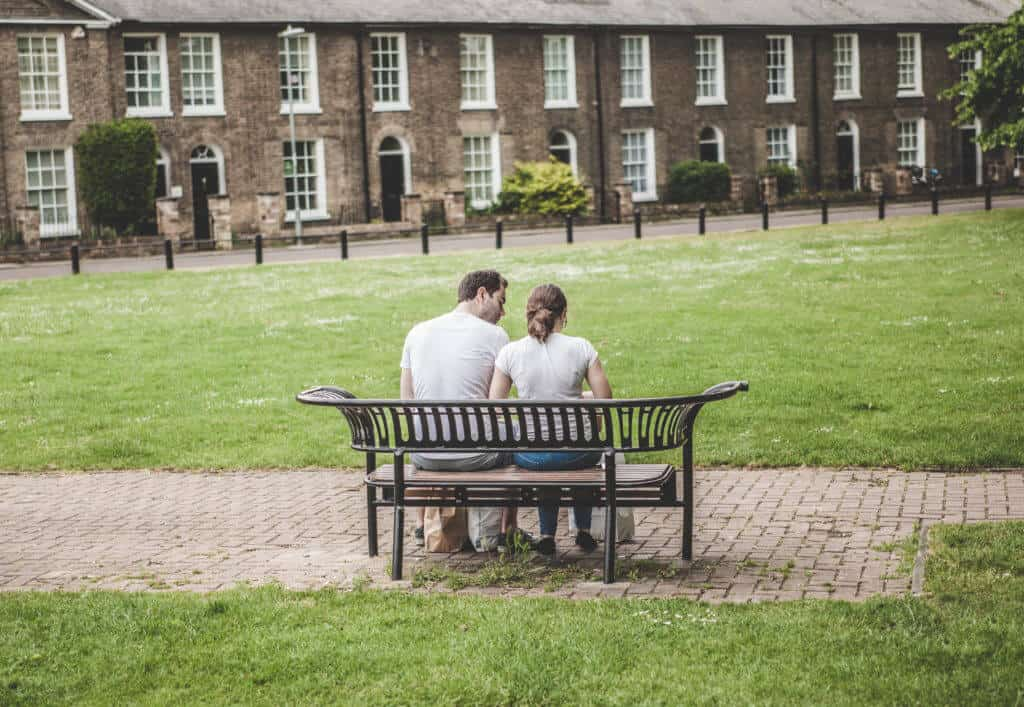 Falta de diálogo: É o principal problema de casais e relacionamentos