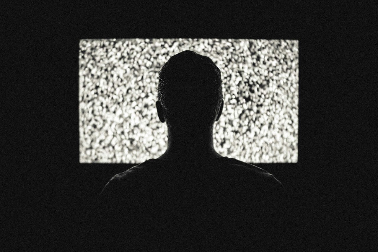 Psicologia e cinema podem ser complementares