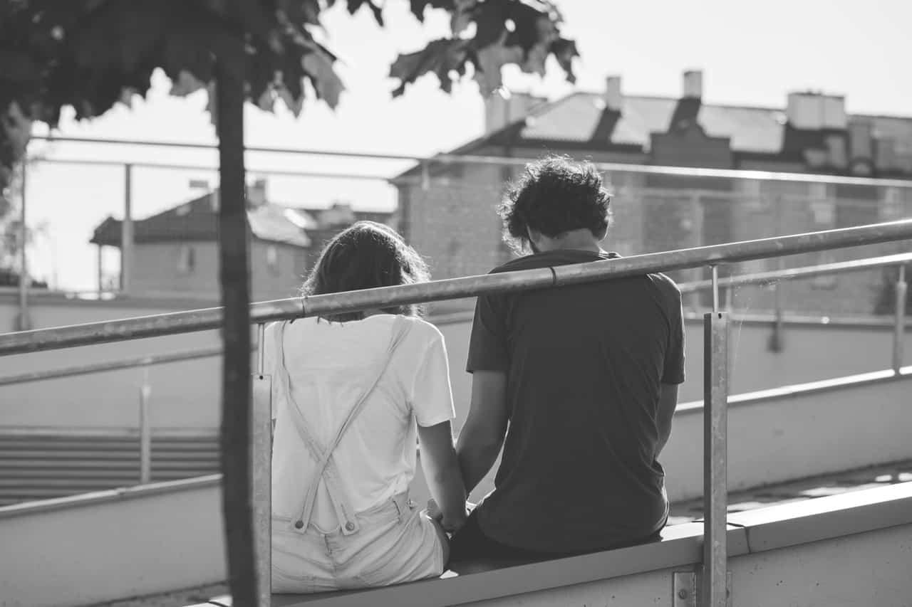 A verdade que nunca te contaram sobre conflitos no relacionamento
