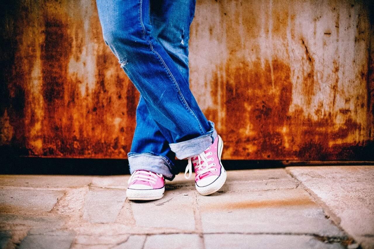 Falar sobre drogas com os filhos não deve ser um tabu