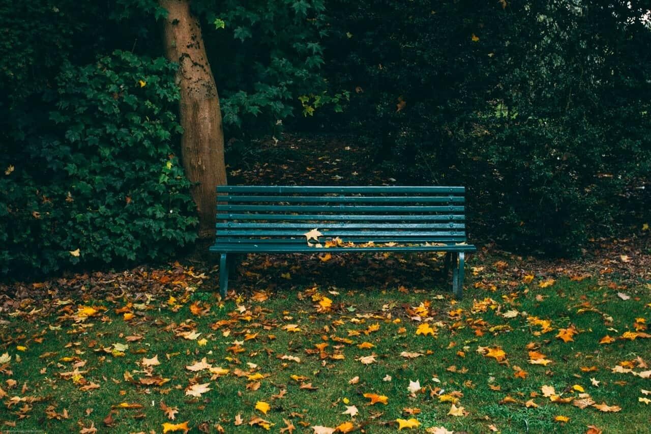 9 maneiras de falar sobre morte com crianças