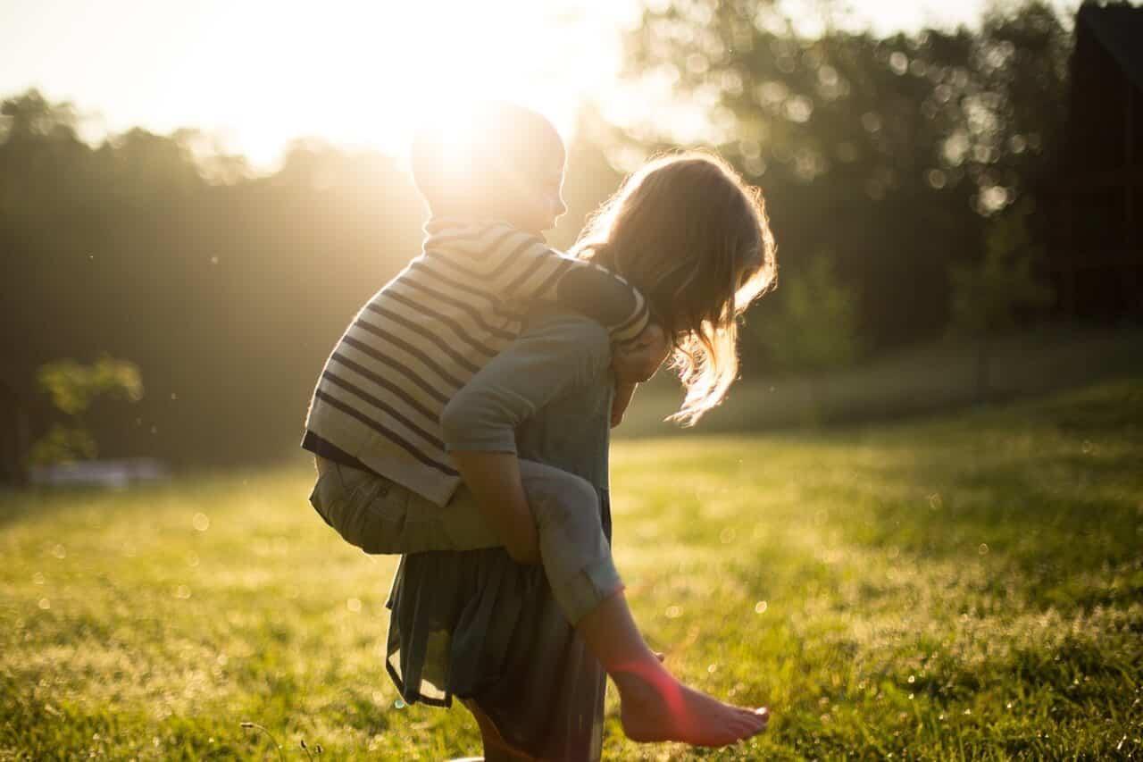 Como entender o que seu filho quer dizer? (artigo de especialista)