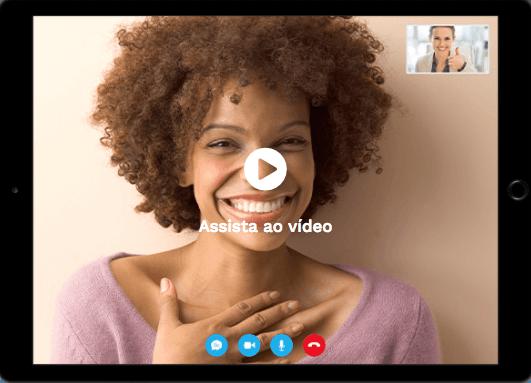 Estudo comprova eficácia de tratamento psicológico online