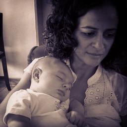 Oi puerpério! Uma história real de uma gravidez que não terminou no parto