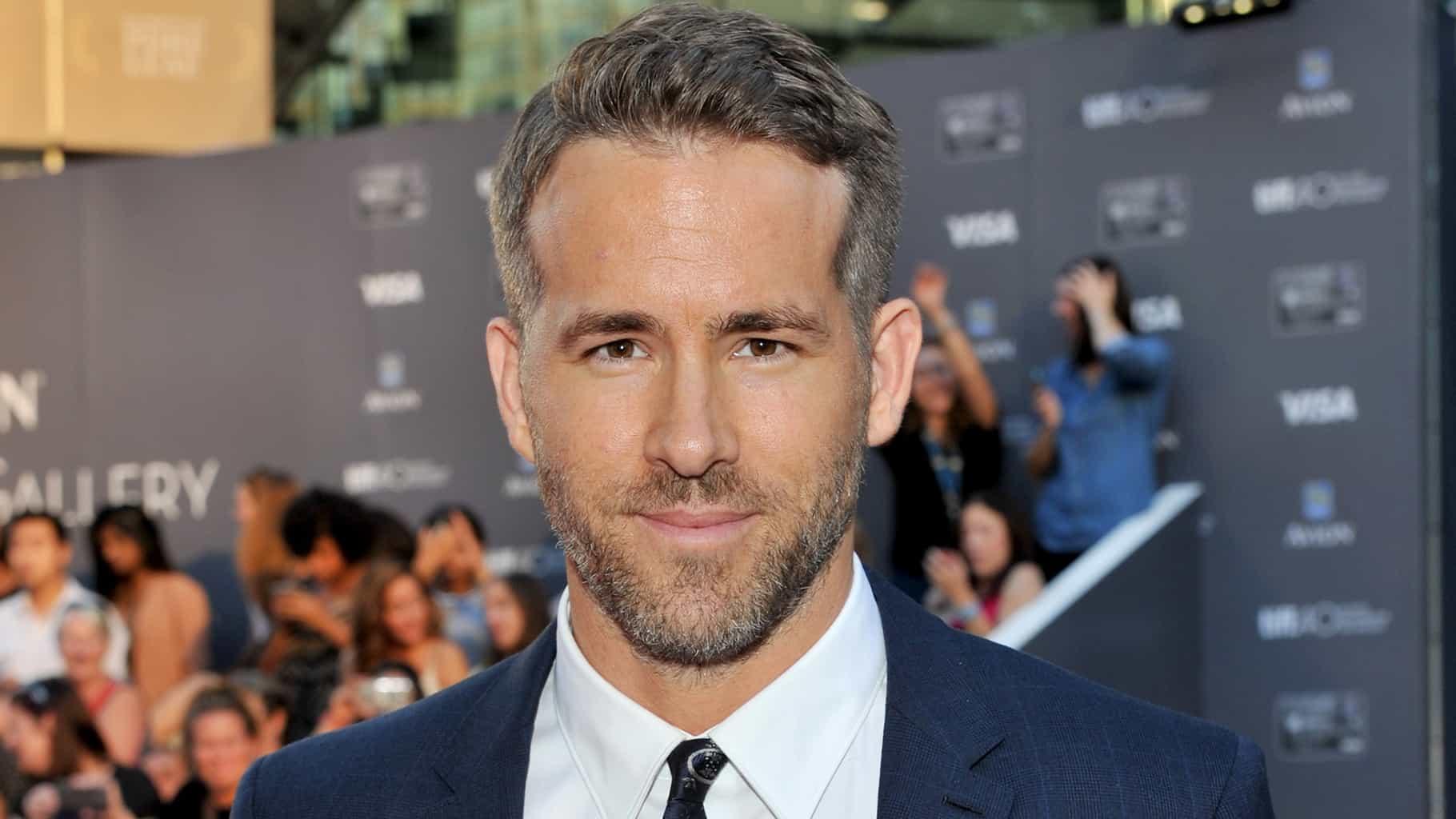 10 celebridades contam como superaram problemas de saúde mental