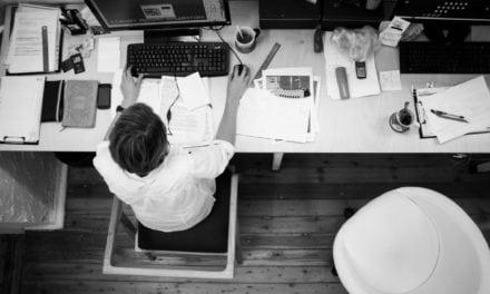 4 fatos que desmotivam os colaboradores