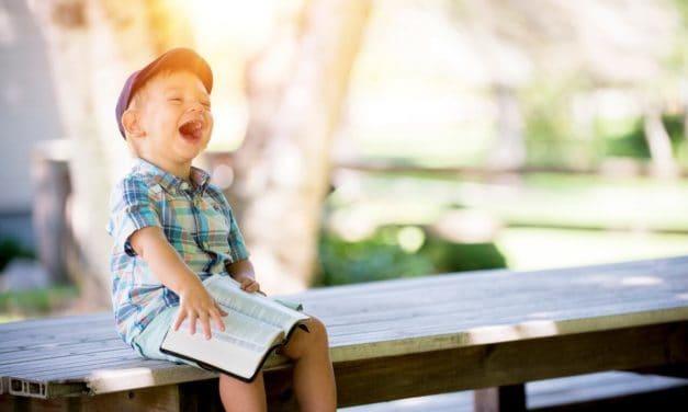 Pesquisa feita ao longo de 75 anos revela segredo da felicidade