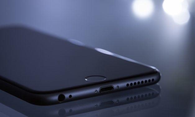 Você usa seu smartphone de forma saudável?