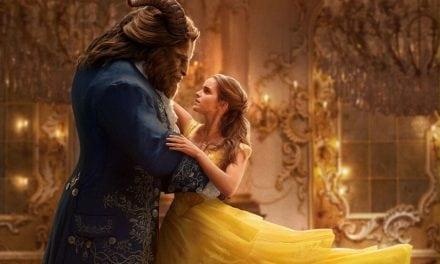 O que o filme A Bela e a Fera tem a nos ensinar sobre estereótipos