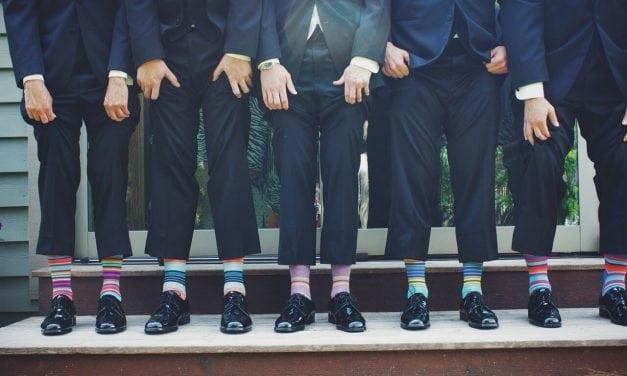 Empresas com equipes mais diversas crescem mais, são mais produtivas e criativas