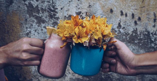 5 ótimos motivos para incentivar o happy hour em sua empresa