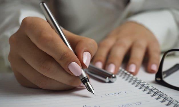 Como lidar com relatos de assédio contra mulheres nas empresas