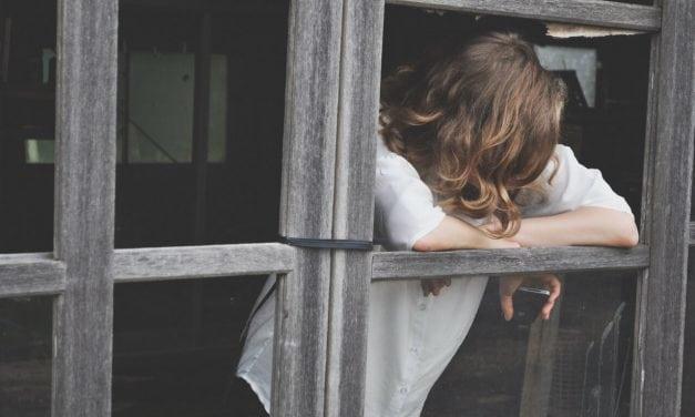 Mulheres são 30% mais atingidas pela depressão