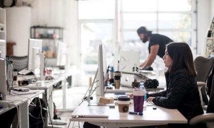 Diferença salarial entre gêneros ainda está longe de ser ajustada