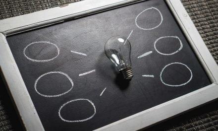 Conheça o método de atenção plena que promete foco, bem estar e produtividade