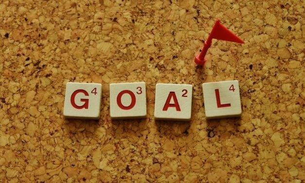 5 passos para o sucesso profissional