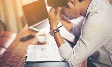Aprenda a controlar o estresse