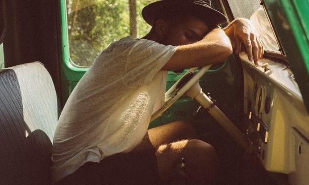 Muito cansaço pode significar falta de sentido na sua vida
