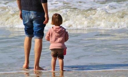 Filhos de pais separados: como evitar que o fim da relação afete as crianças