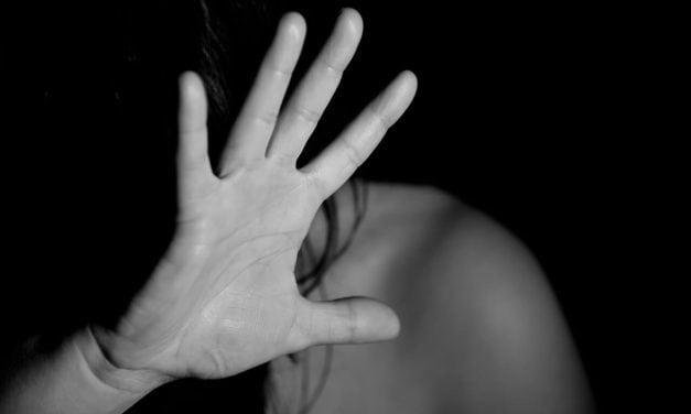 Violência contra a mulher: saiba como agir
