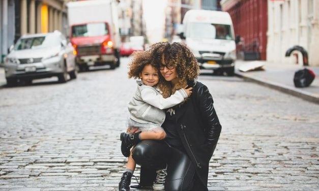 Relação mãe e filho: é uma das mais importantes da vida (Saiba tudo)