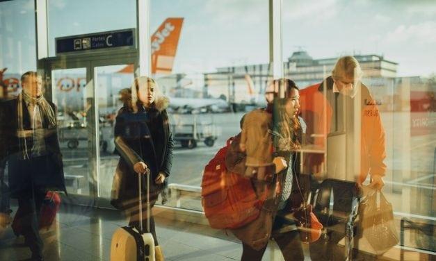 3 atitudes que vão melhorar a sua experiência de morar fora do Brasil