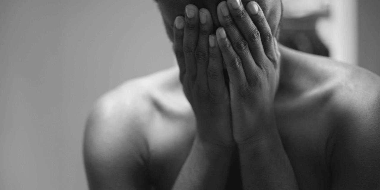 Depressão: sintomas, causas e tratamento – Faça o teste!