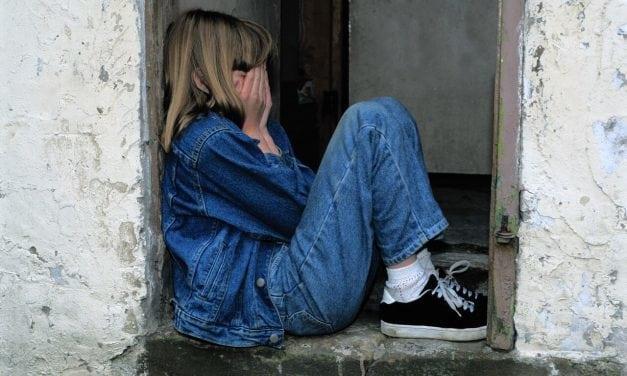 Seu filho sofre bullying? Saiba como intervir (Artigo especialista)