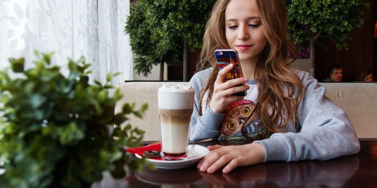 Descubra qual a rede social que mais prejudica sua saúde