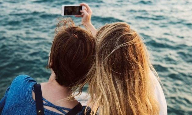 Amizade: como estabelecer novos vínculos morando em outro país