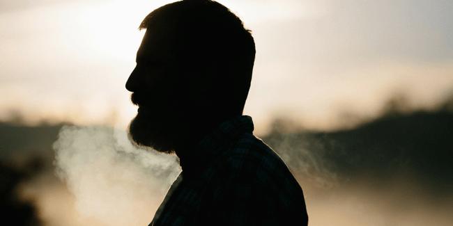 Tudo o que você precisa saber sobre ansiedade