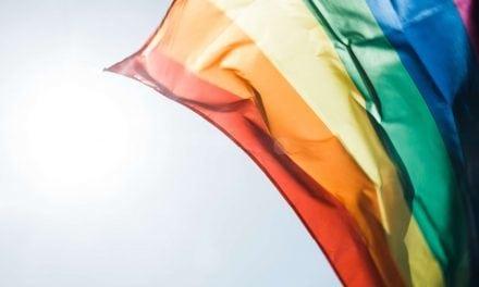 Por que a representatividade é tão importante para a autoestima LGBTQ