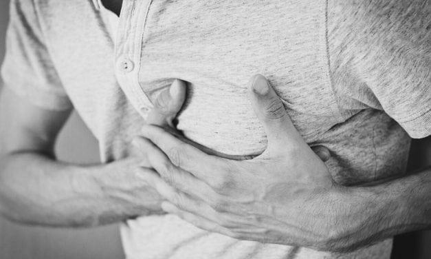 7 sintomas que você vai reconhecer se você é uma pessoa ansiosa