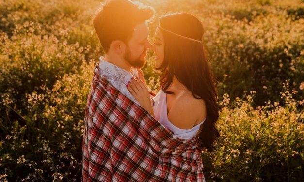 Seu namoro está em banho-maria? 4 dicas para esquentar o relacionamento