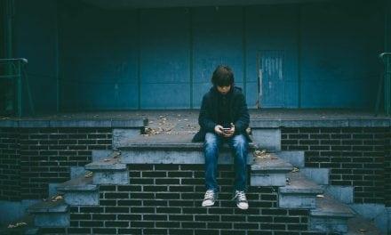 Filhos na internet? Você comete esses erros com seu filho