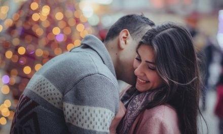 Tudo o que você precisa saber para ter um Dia dos Namorados inesquecível
