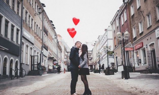 5 dicas para manter um bom relacionamento em um namoro de longa data